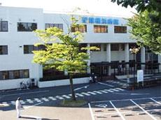 社会福祉法人聖隷福祉事業団 聖隷横浜病院