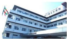 熊本回生病院