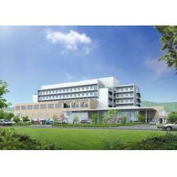利根中央病院