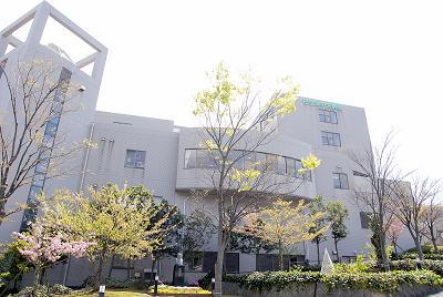 中央 病院 佐世保 地方独立行政法人 佐世保市総合医療センター