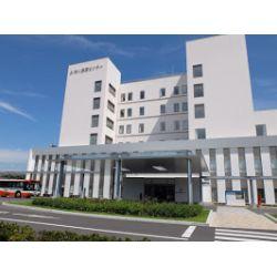 渋川医療センター