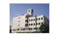 病院 厚生 荘