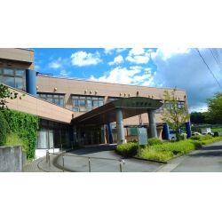 森田 病院 三島